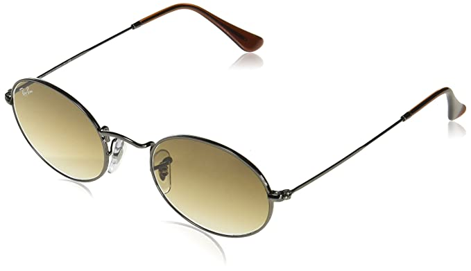 6522e000085 RAYBAN Unisex s 0RB3547N 004 51 51 Sunglasses