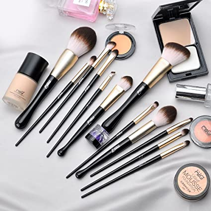 MSQ  product image 7