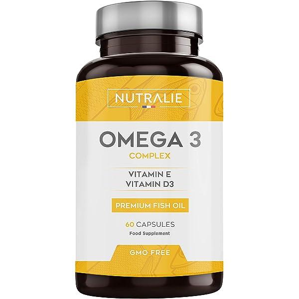 Multivitaminas y Minerales 29 Nutrientes Esenciales | Complejo ...