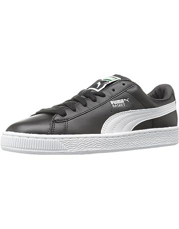 7e0085e6579b Puma Men s Basket Classic Lfs Fashion Sneaker