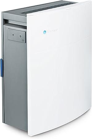 Blueair 280i smokestop purificador de aire de calidad médica ...