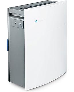 Blueair 480i smokestop purificador de aire de calidad médica ...