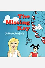 The Missing Key Paperback