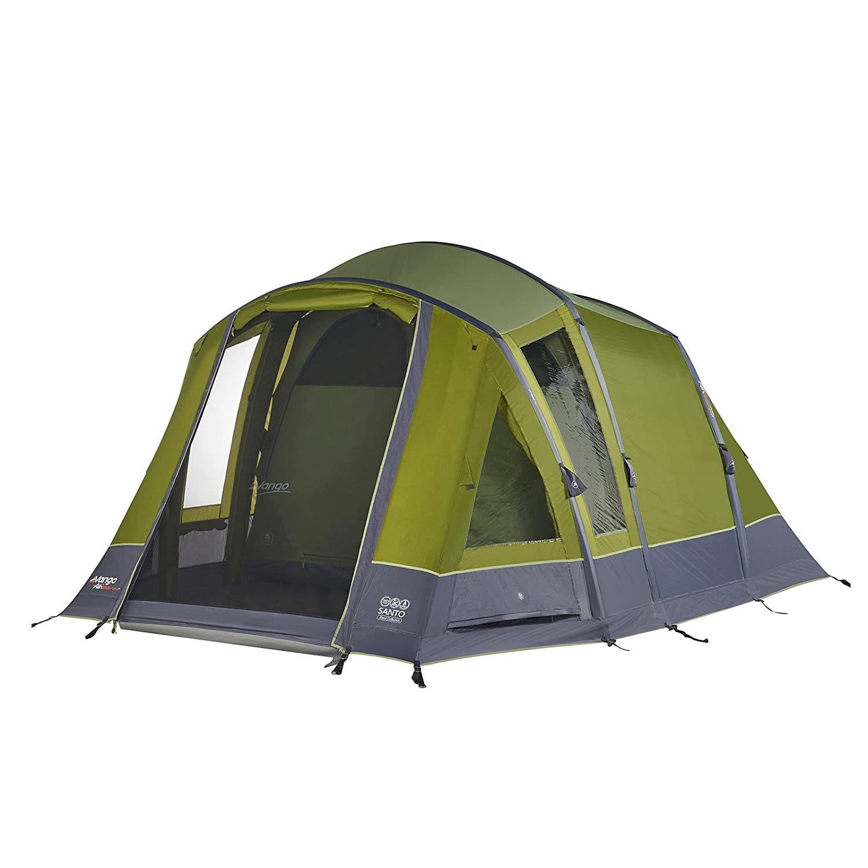 Vango Santo Tent Herbal 2018 Zelt