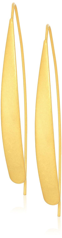 Dear Drew by Drew Barrymore Upper West Side Drop Earrings 010811812K700