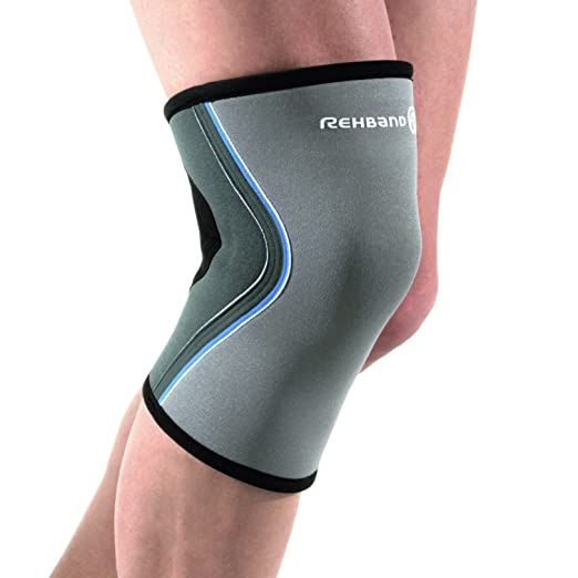 rehband Core Line Knee Suport