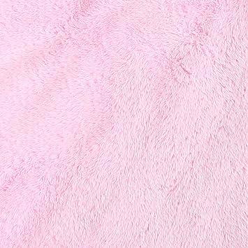 donfohy un corto sección de fibra de toallas, toallas de baño, albornoz con capucha