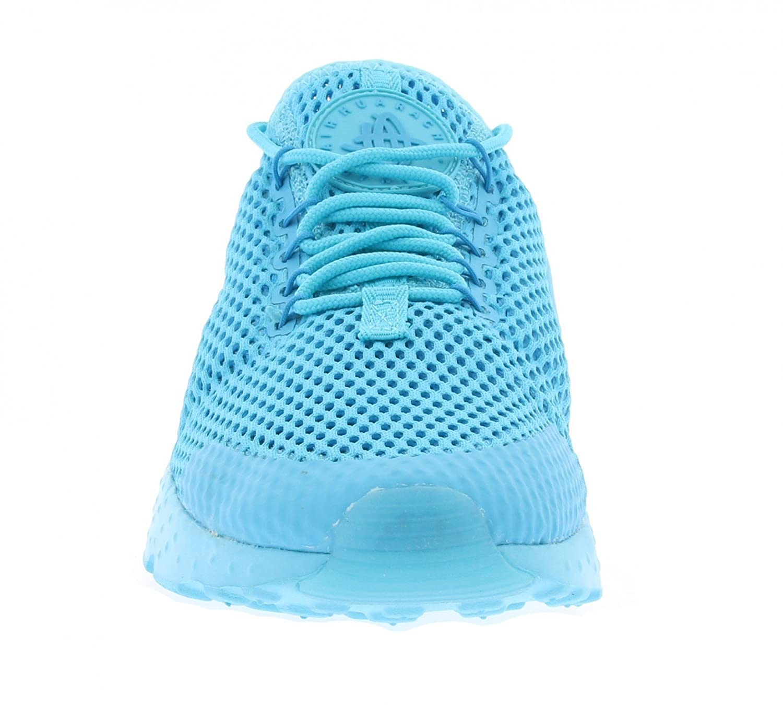 separation shoes 0623e a8a19 Nike W Air Huarache Run Ultra BR, Women s Trainers  Amazon.co.uk  Shoes    Bags