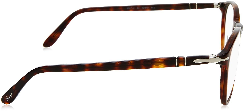 Persol 0PO3007V, Monturas de Gafas para Hombre: Amazon.es: Ropa y ...