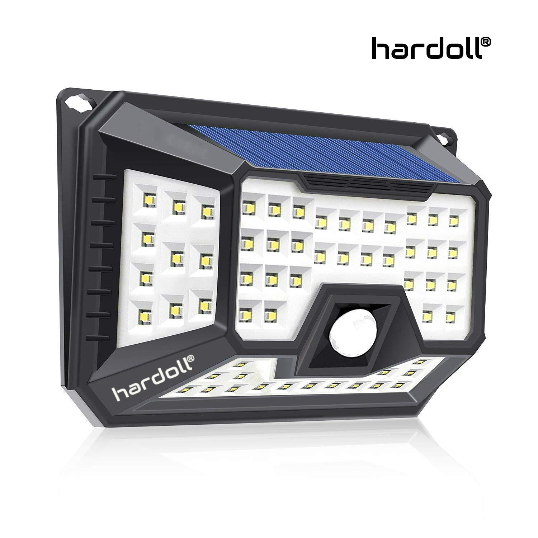 Electronic & Tech - LED Motion Sensor Light