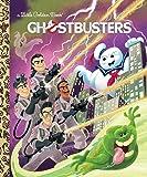 LGB Ghostbusters