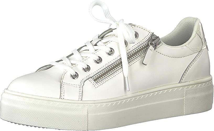 Tamaris Femme Chaussures de Sport 1 1 23302 32, Dame