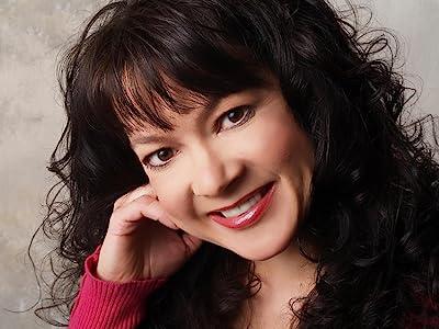 Beth M. Ley