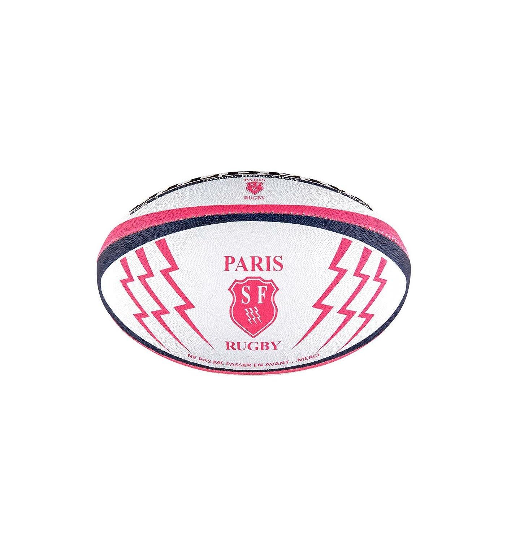Gilbert Ballon Replica Stade Français 5024686277612
