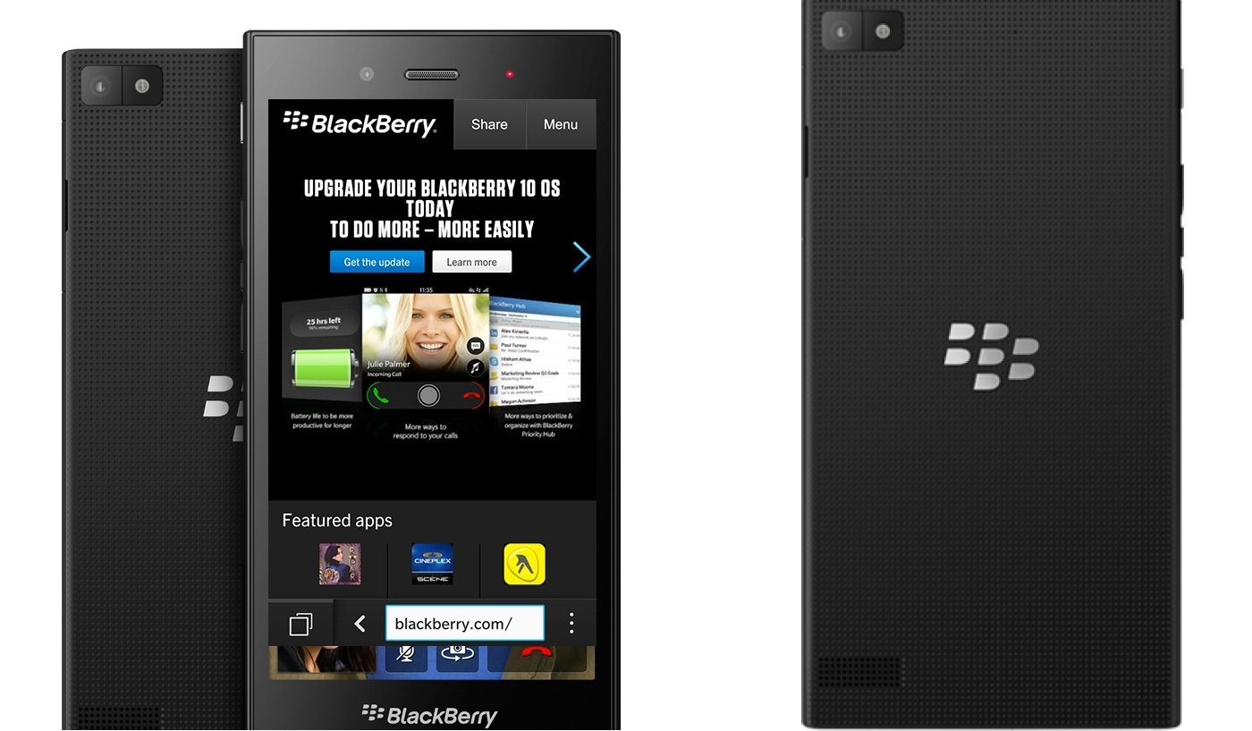 amazon com blackberry z3 no contract phone retail packaging black cell phones accessories