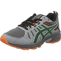 ASICS Gel-Venture 7 GS, Running Shoe Unisex Adulto