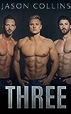 Three (English Edition)