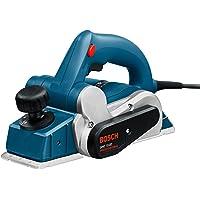 Bosch Professional 0601594003 Cepillo, 600 W, 240 V