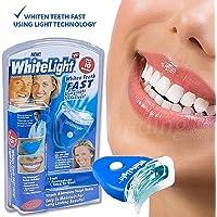 Blanqueador Dental Whitelight Professional, Kit Blanqueador Dental, Cuidado