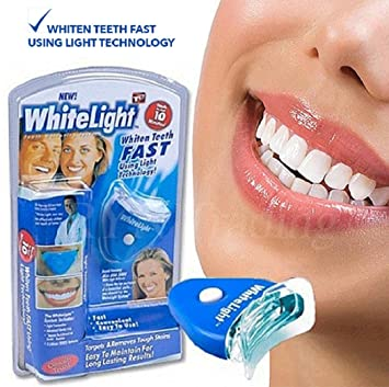 just whitening therapy extracted auto experiences last use apartment i physical painful could w wisdom above q light top should was enhanced amongst h of having rank kits teeth what my night endured you blue format most life the