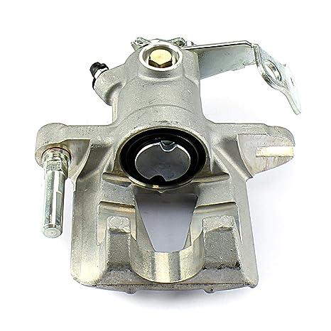 Freno Sillín eje trasero freno Alicate trasera derecha Bosch Sistema de frenos 36 mm NB Parts