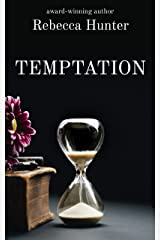 Temptation (One More Night Book 1) Kindle Edition