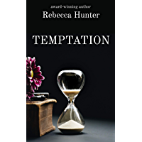 Temptation (The One More Night Duet Book 1) (English Edition)