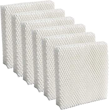 Carkio Air Humidifier Filter Replacement for Honeywell