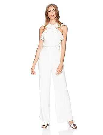 7da162c135e7 Amazon.com  ML Monique Lhuillier Women s 445155  Clothing