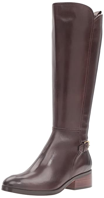 9826098e9e3 Cole Haan Women s Hayes Tall Boot Riding