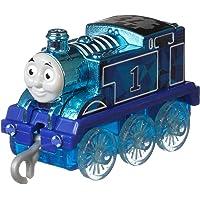 Deals on Thomas & Friends Diamond Anniversary Thomas