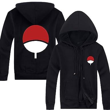 Amazon Pulle A Naruto Sasuke Uchiha Symbol Uchiha Clan Costume