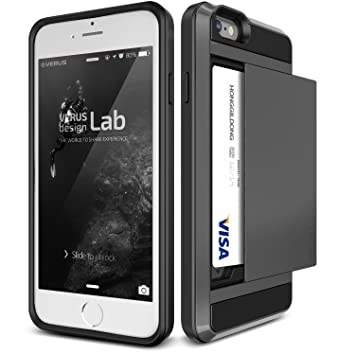 coque iphone 6 plus avec porte carte