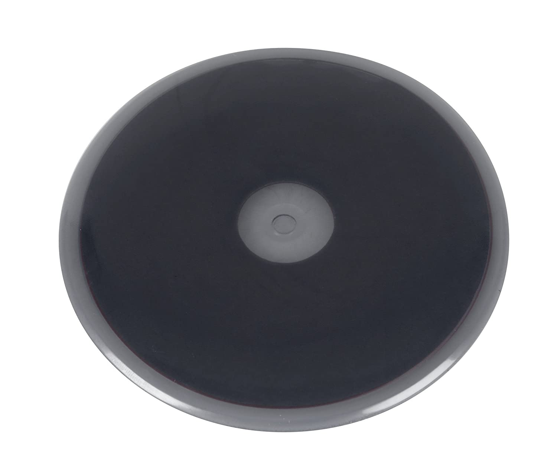 Lampa 72522/Base Fixation Autocollant 9.5/cm