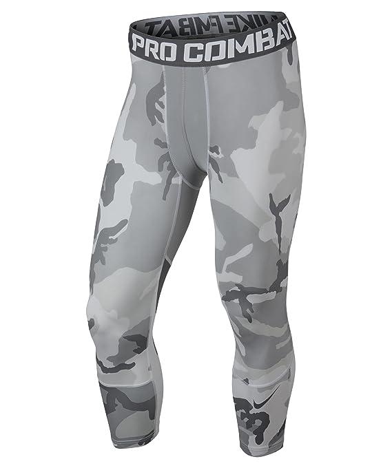 Nike Herren Tights Hypercool 34