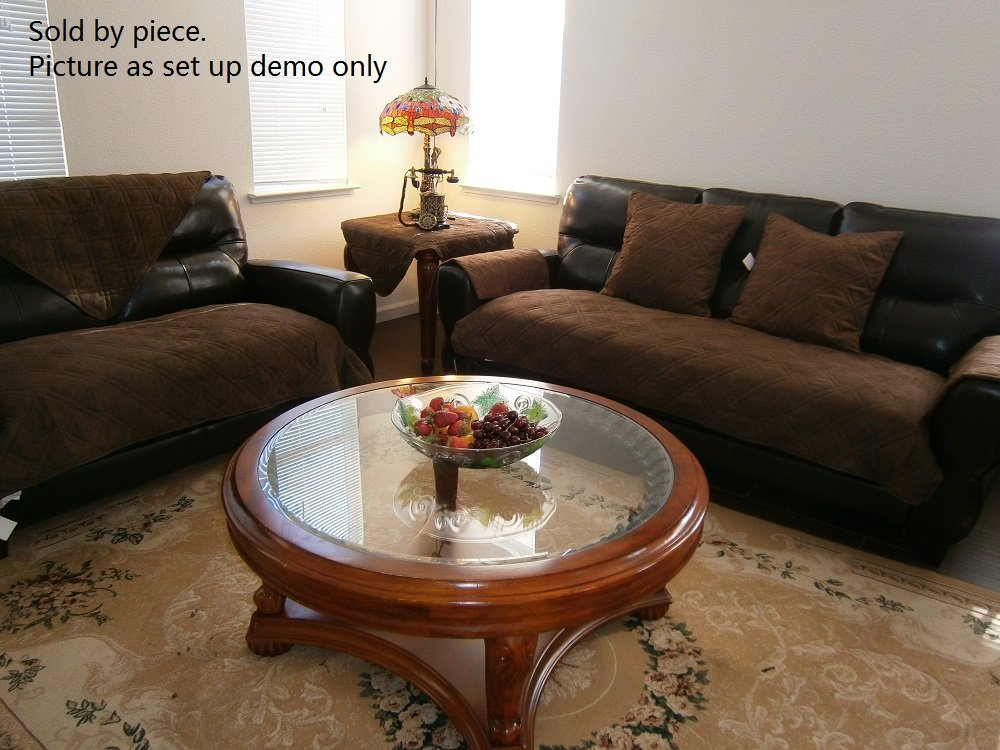 couch in winnipeg slipcover sectional cover luxury sofa walmart covers of slipcovers futon elegant slip furniture