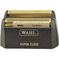 Wahl Professional Finale Replacement Foil