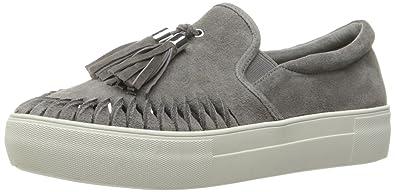 a27a284917142 JSlides Women's Aztec Fashion Sneaker