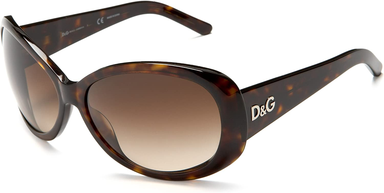 Dolce /& Gabbana 0DG3208 Optical Full Rim Rectangle Womens Sunglasses