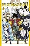 Edens Zero - Volume 4