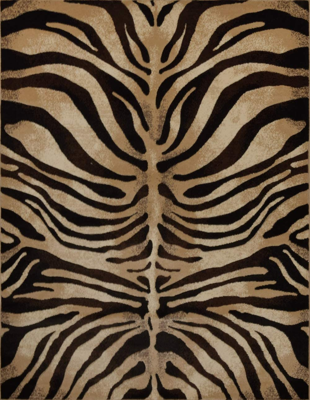 Home Dynamix Stylish Comfortable Area Rugs, Tribeca Elegant Design with Lasting Durability for Affordable Price.