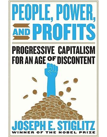 Economics Business Finance Books Economic