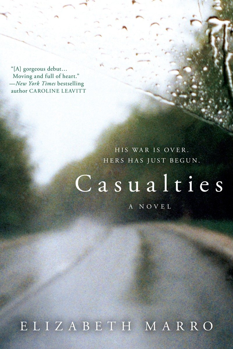 Download Casualties PDF