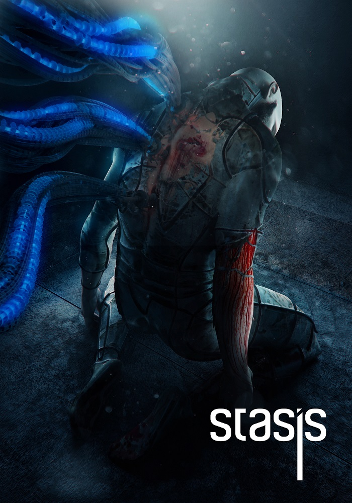 STASIS [Online Game Code]