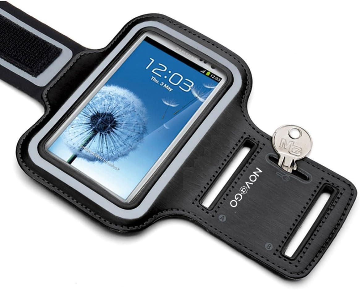 Brazalete deportivo para Apple Iphone 6 PLUS - 5.5