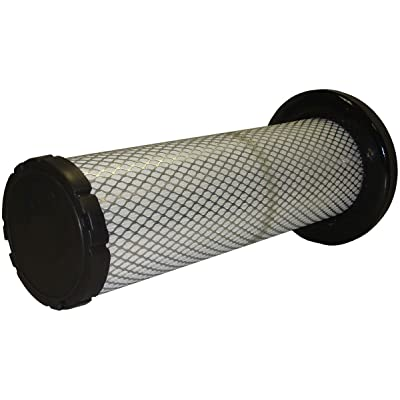 Luber-finer LAF6923 Heavy Duty Air Filter: Automotive