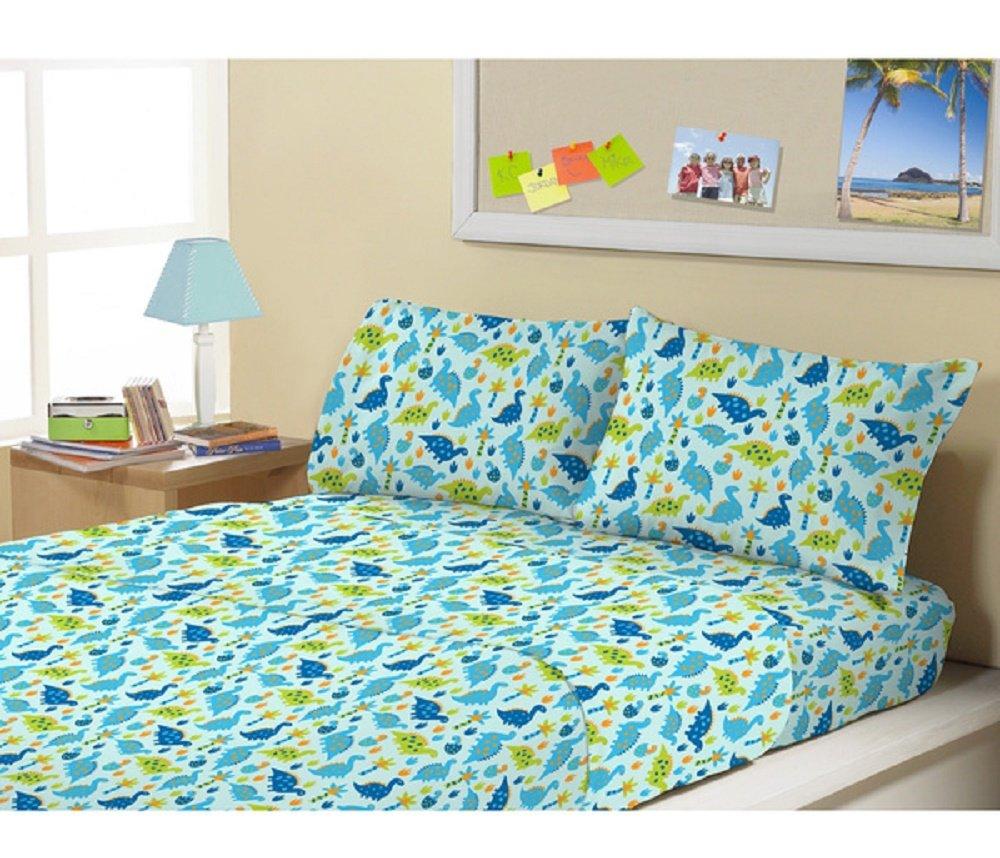 sheets u0026 pillowcases kids bedding bedding