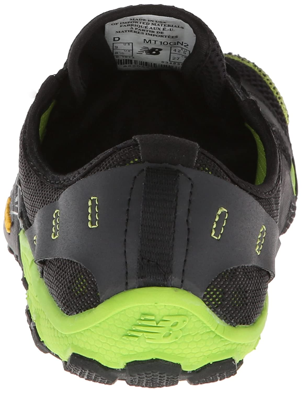Nuevo Equilibrio Mt10v2 Minimus Zapatos De Trail-running lLGeg