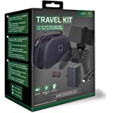 Venom Project xCloud Mobile Gaming Travel Kit (Xbox One/)