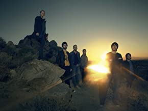 Image of Linkin Park